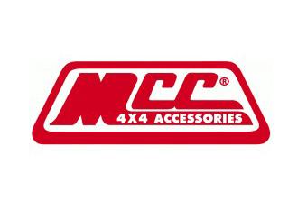 mcc4x4