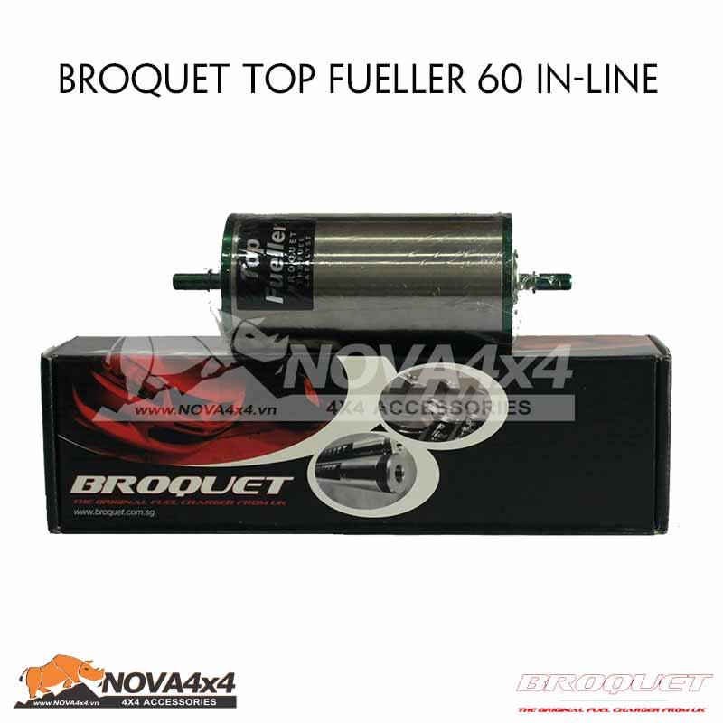 broquet-60-1