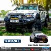 can-rival-ford-ranger-2017