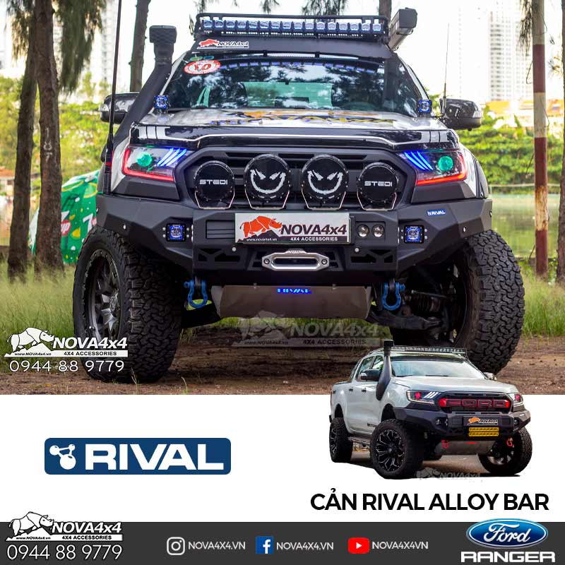 can-rival-ford-ranger-2018