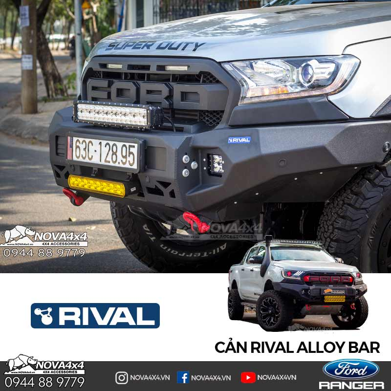 can-rival-ford-ranger-2019
