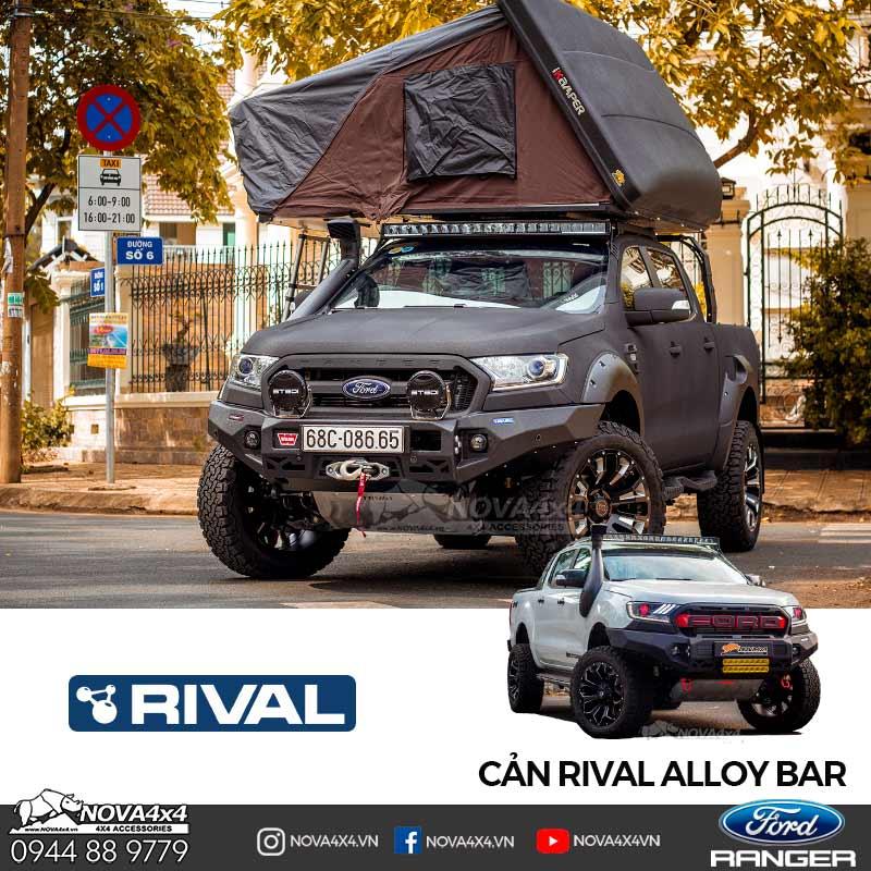 can-rival-ranger-2018