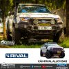 can-truoc-rival-ranger-pxii