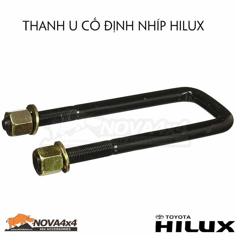 thanh-u-nhip-hilux-2