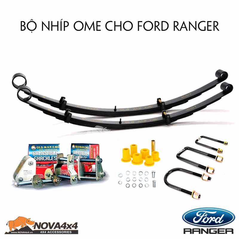 bo-nhip-ford-ranger-1