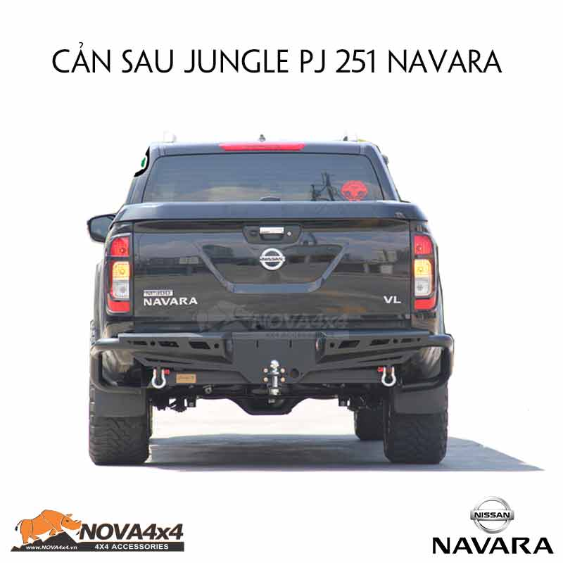 can-sau-navara