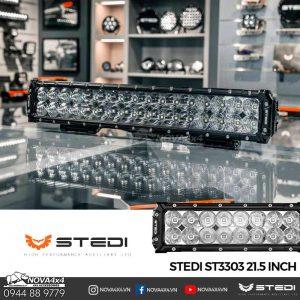 STEDI ST3303