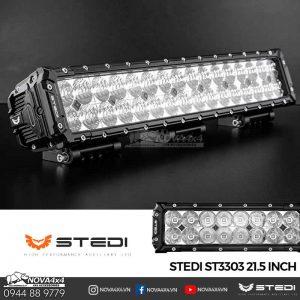 đèn STEDI ST3303
