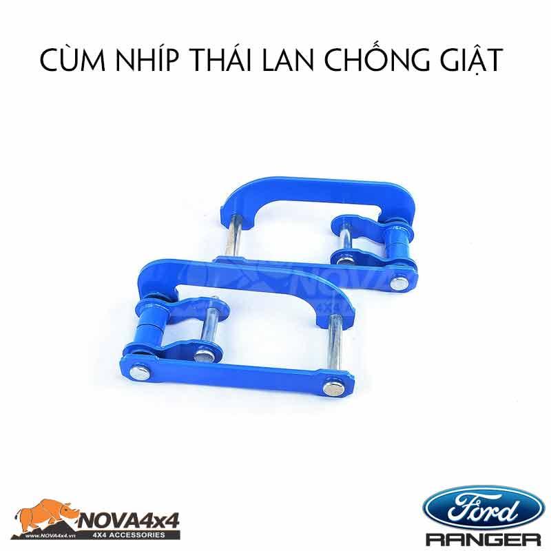 cum-nhip-chong-giat-thailand-1