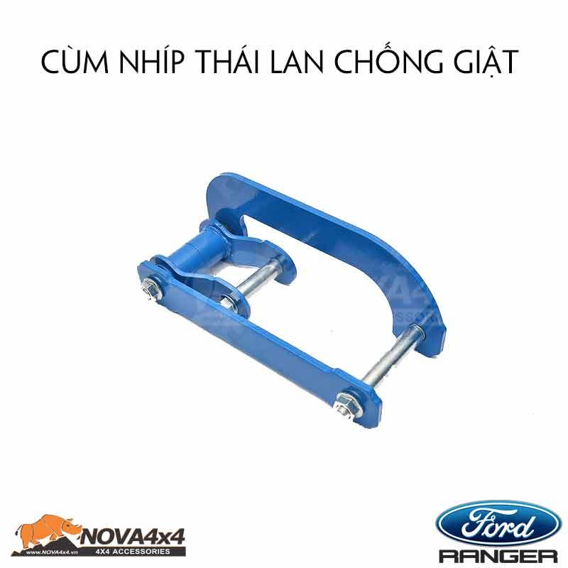 cum-nhip-chong-giat-thailand-2