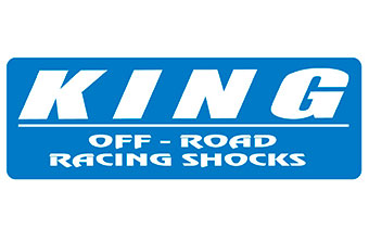 king-shocks