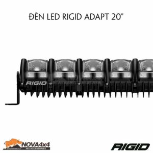 Đèn Rigid Adapt