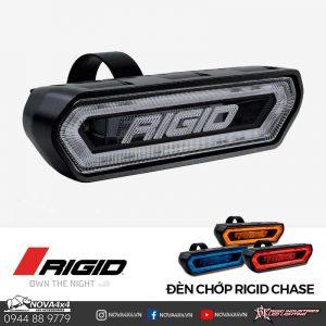 Led Rigid Chase