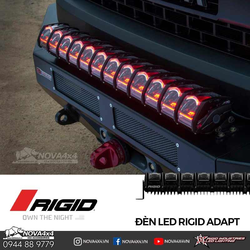 den-led-bar-rigid
