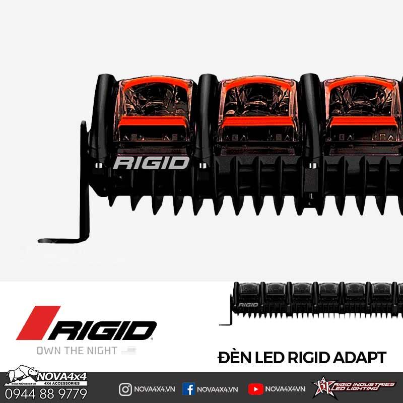 den-rigid-adapt-20
