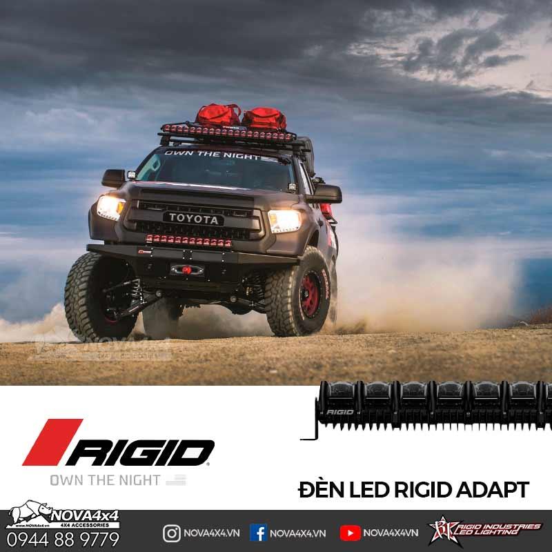 led-bar-rigid-adapt-20