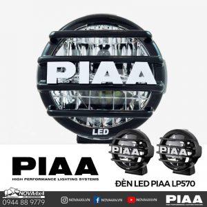 LED PIAA LP570