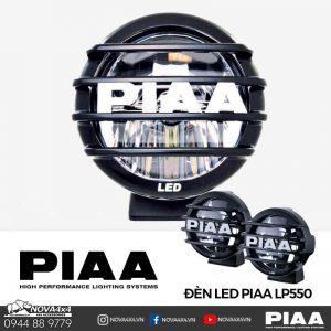 đèn led PIAA