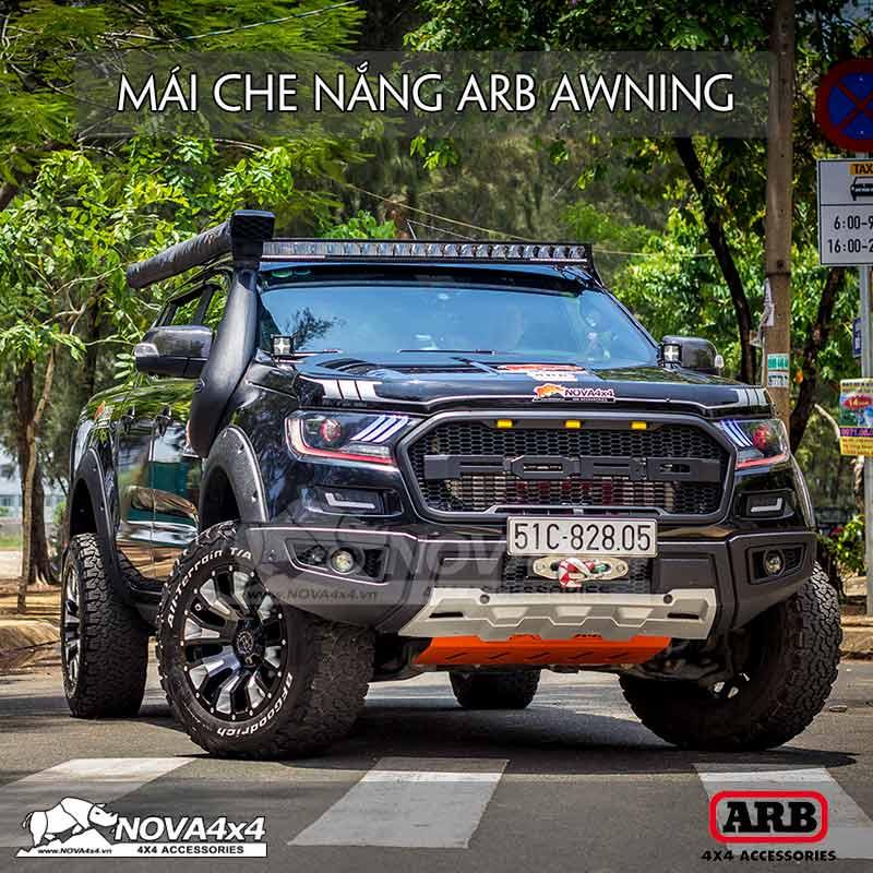arb-awning