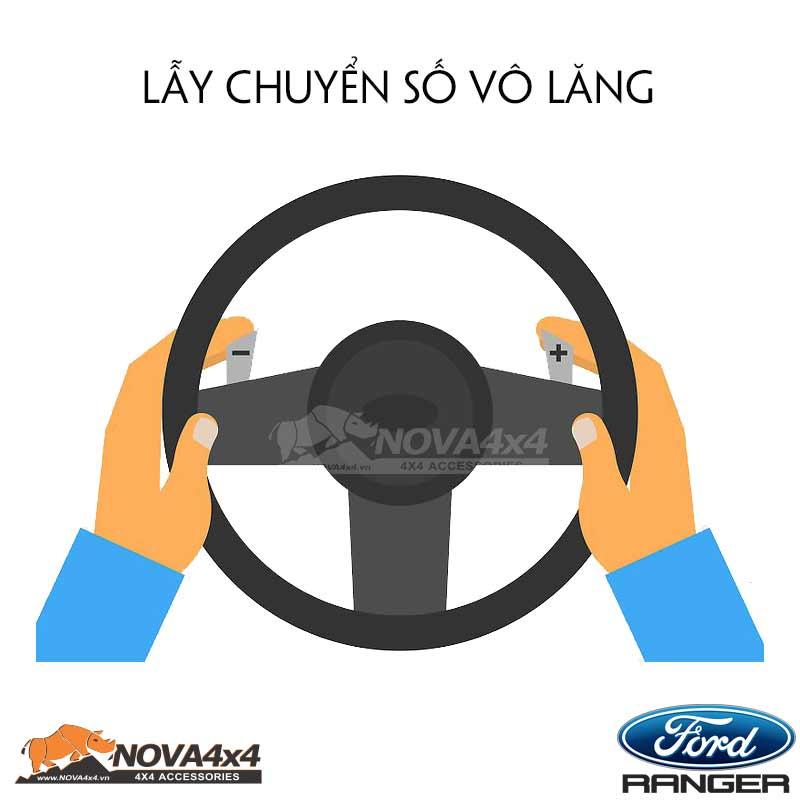 lay-chuyen-so-volant