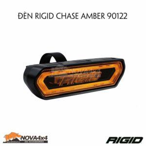 đèn chớp Rigid Chase