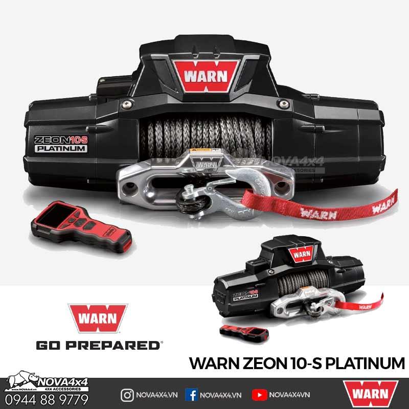 toi-warn-10s-platinum