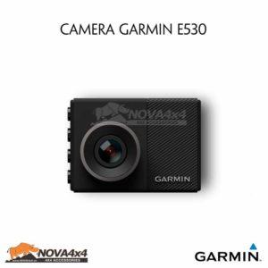 Camera hành trình Garmin