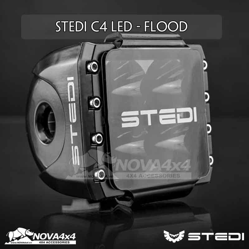 den-stedi-c4-flood-3