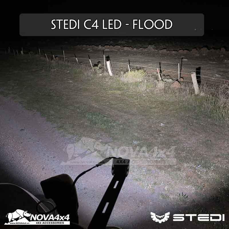 den-stedi-c4-flood-4