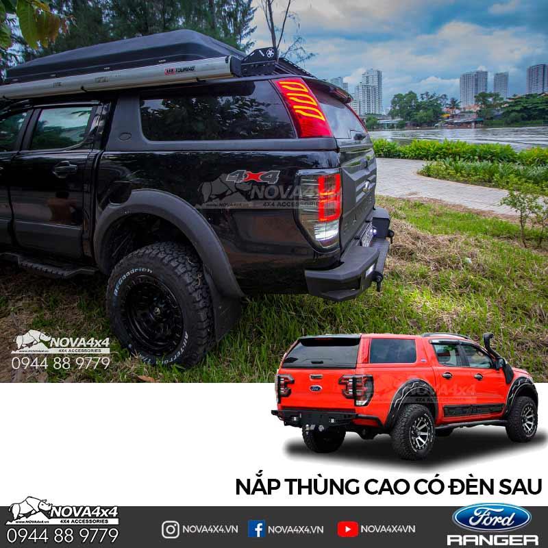 nap-thung-cao-co-den