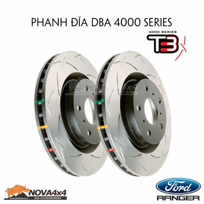 phanh-dia-dba-4000-1