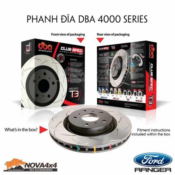 phanh-dia-dba-4000-2