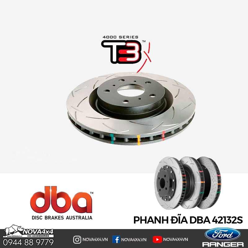 phanh-dia-dba