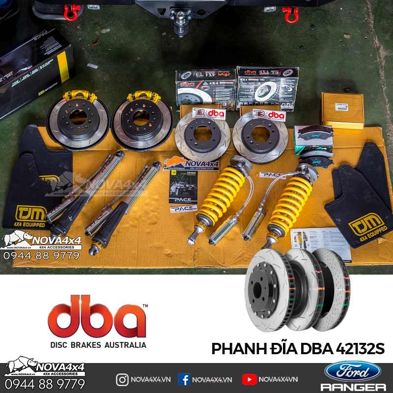 phanh-dia-ranger