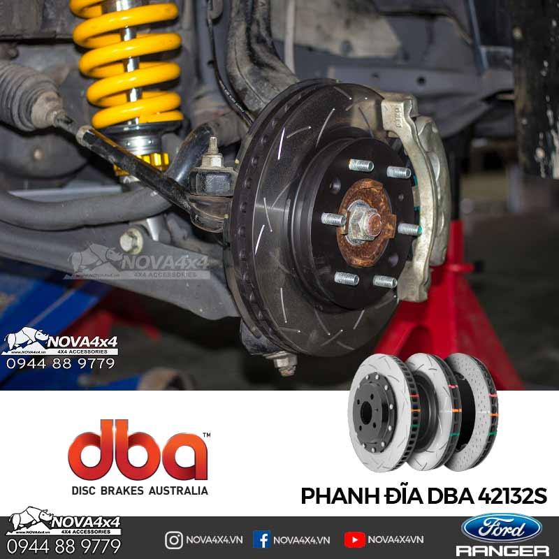 phanh-dia-truoc-ford-ranger