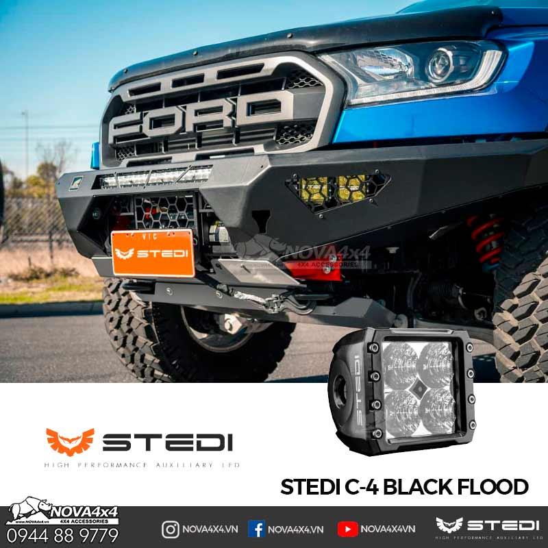 stedi-c4-black-flood2