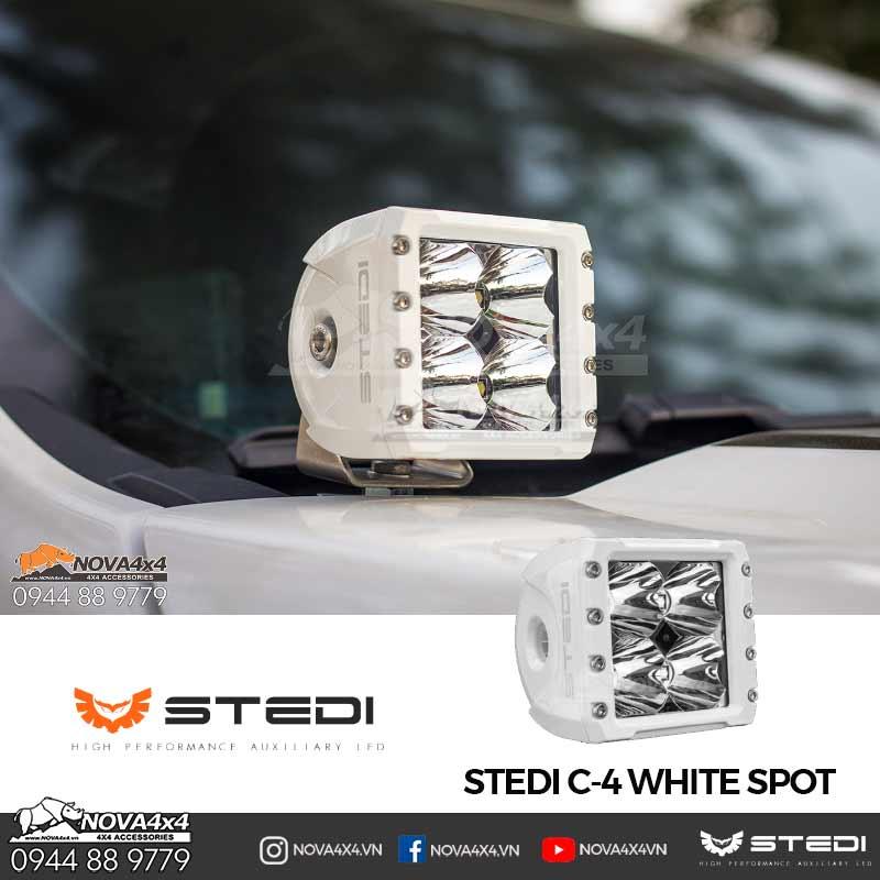 stedi-c4-white-spot-3