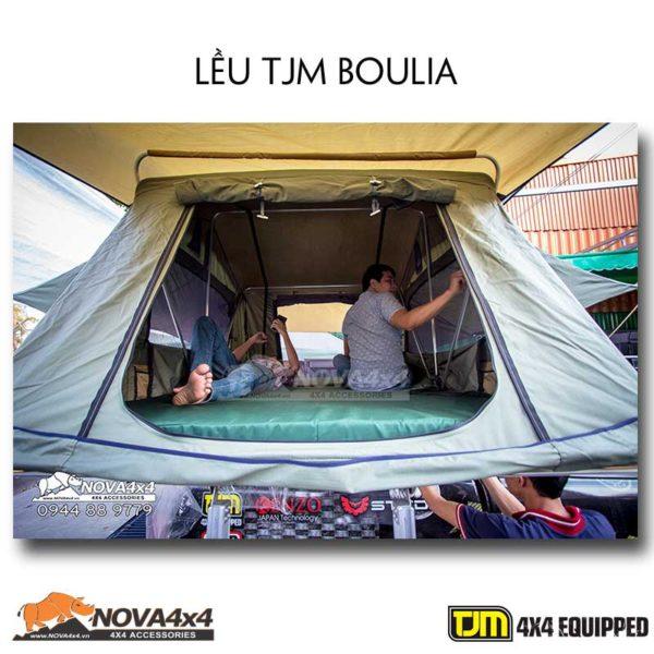 leu-tjm-boulia-2