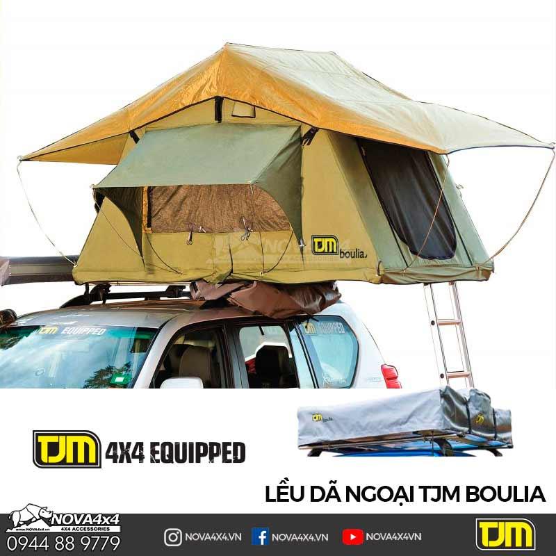 leu-tjm-boulia-roof-top-tent