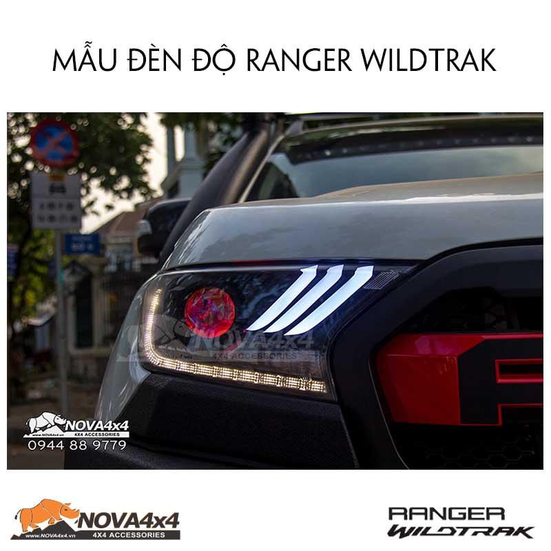 den-do-ranger-wt-3