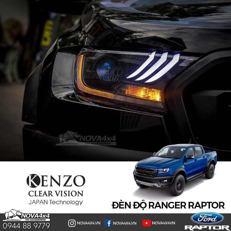den-do-raptor-2019