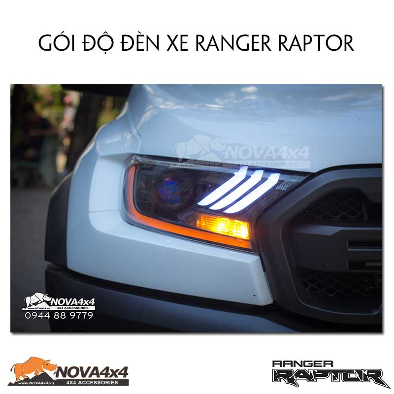 den-xe-ranger-raptor