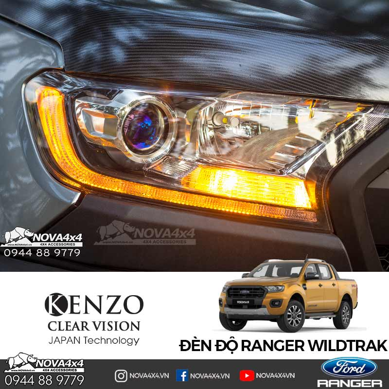 do-den-ford-ranger-2019