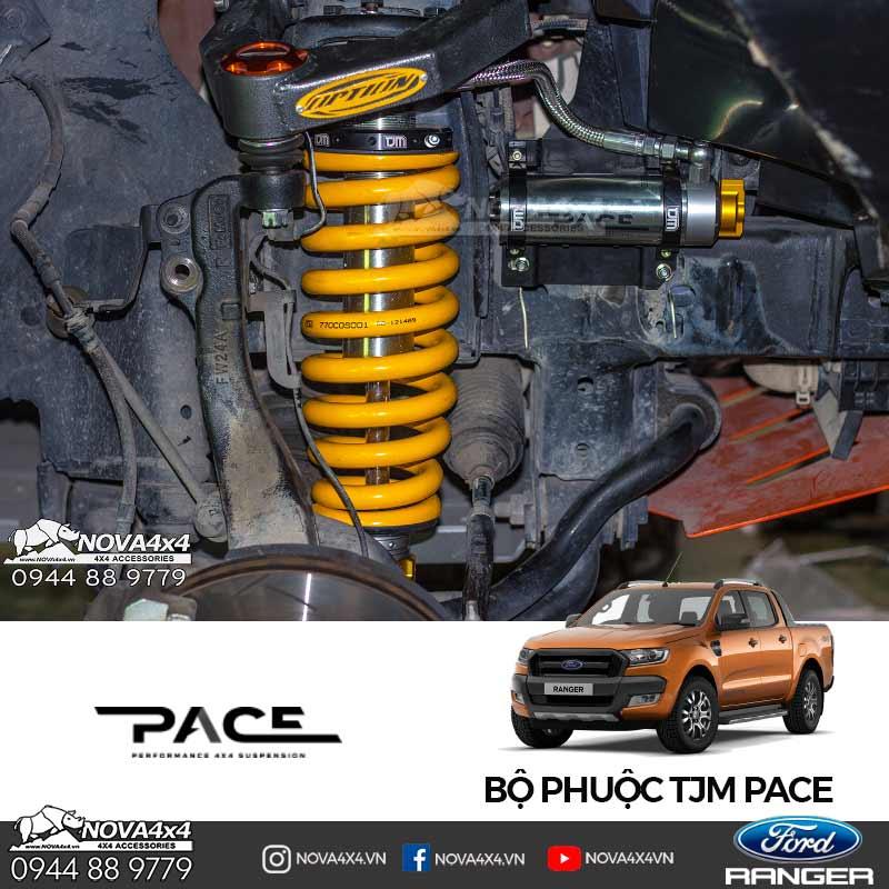 phuoc-tjm-pace-3