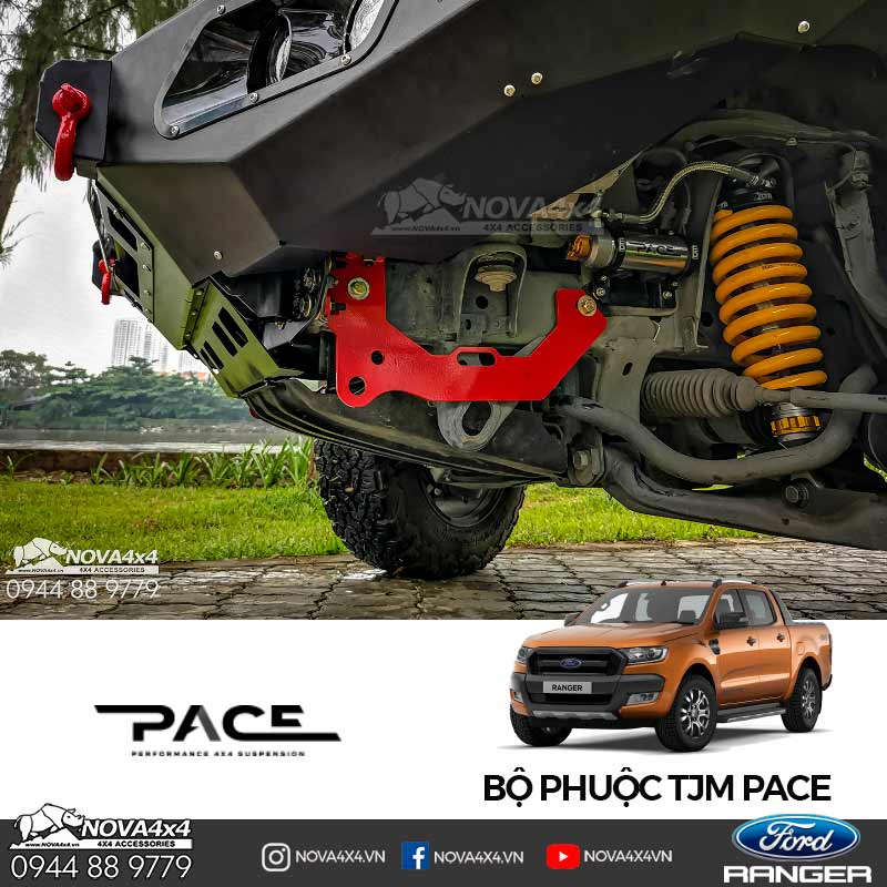 phuoc-tjm-pace-cho-ranger
