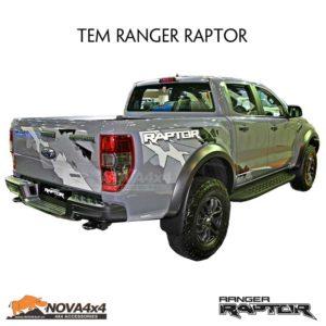 tem xe ranger raptor