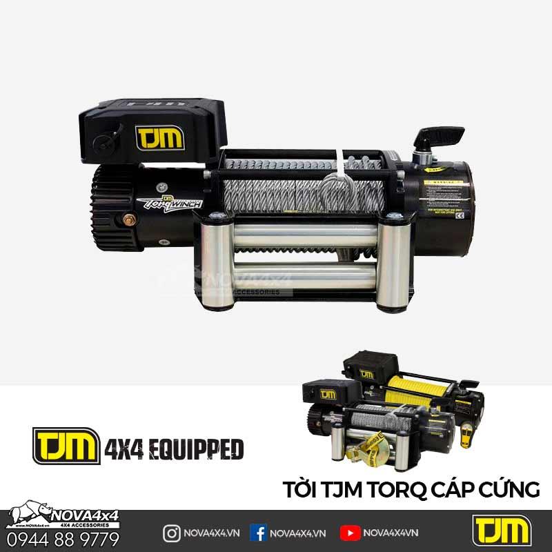toi-tjm-9500