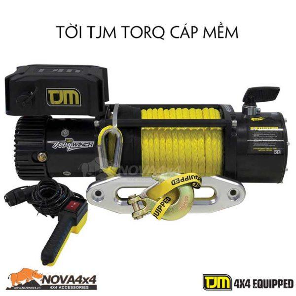 toi-tjm-torq-12-cap-mem-1