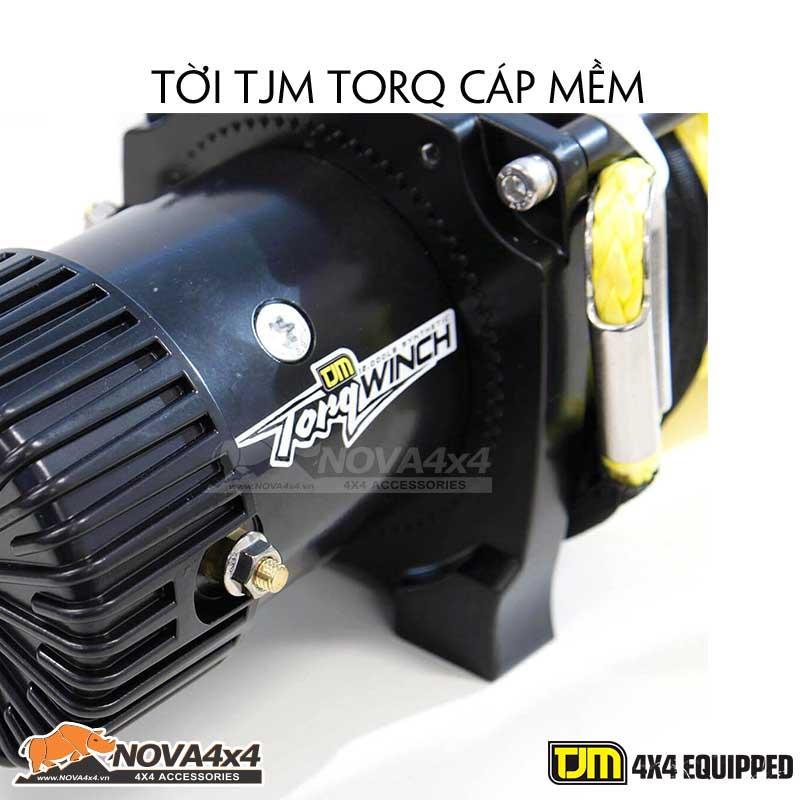 toi-tjm-torq-12-cap-mem-2