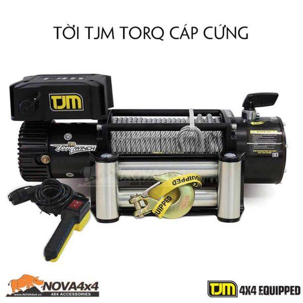 toi-tjm-torq-9.5-cap-cung
